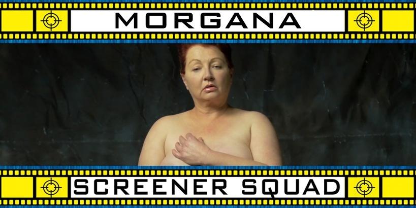 Morgana Movie Review