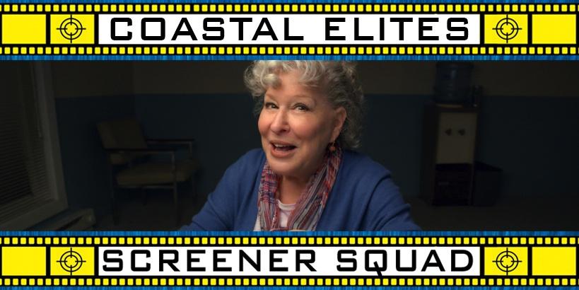 Coastal Elites Movie Review