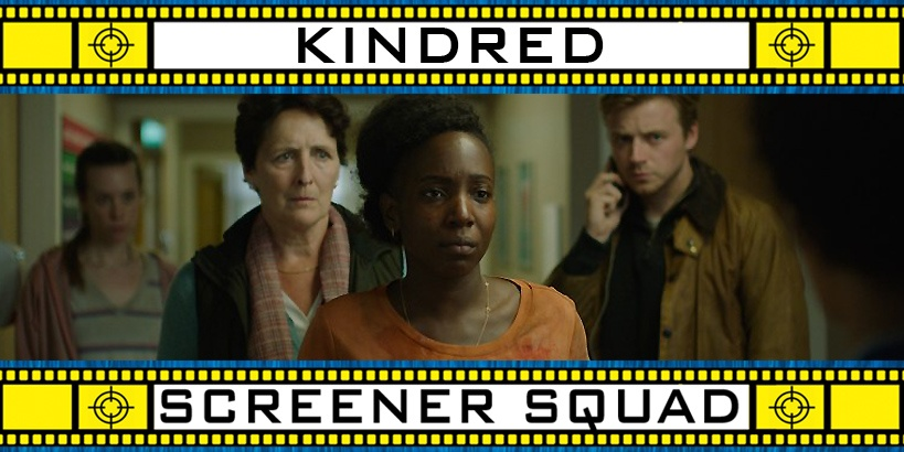 Kindred Movie Review