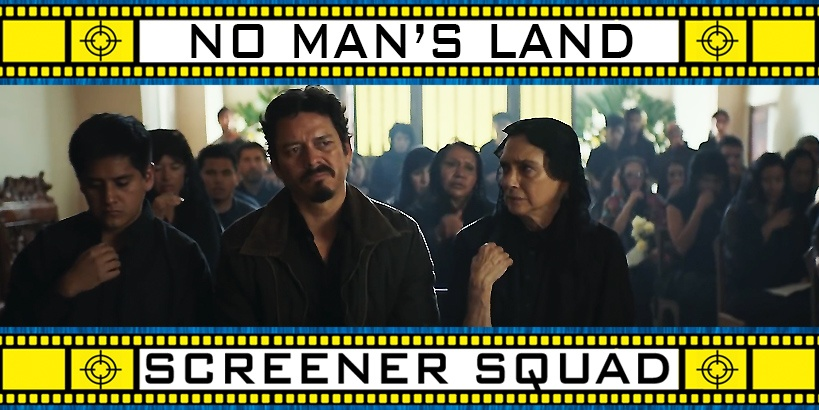 No Man's Land Movie Review