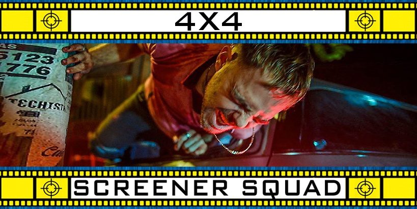 4x4 Movie Review
