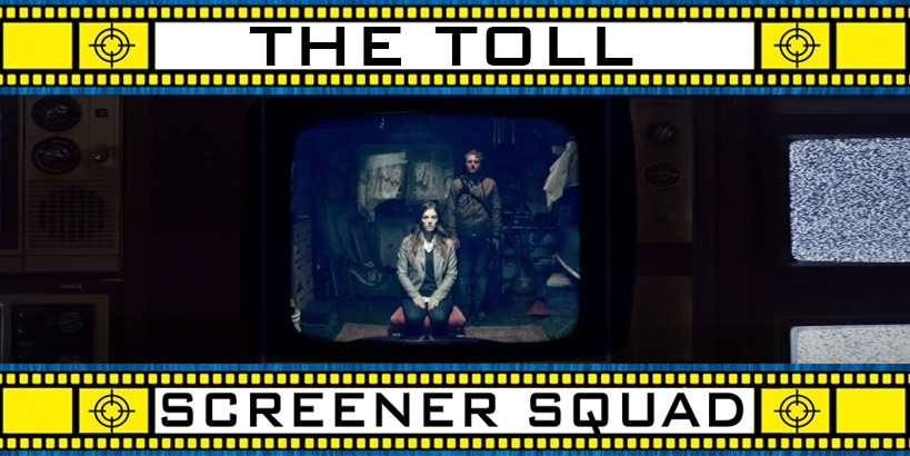 The Toll Movie Review