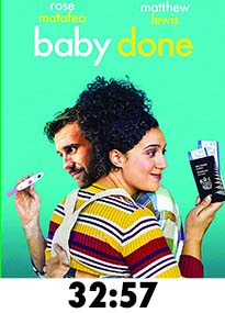 Baby Done DVD Review