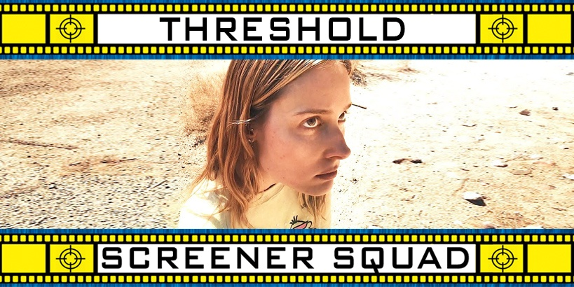 Threshold Movie Review