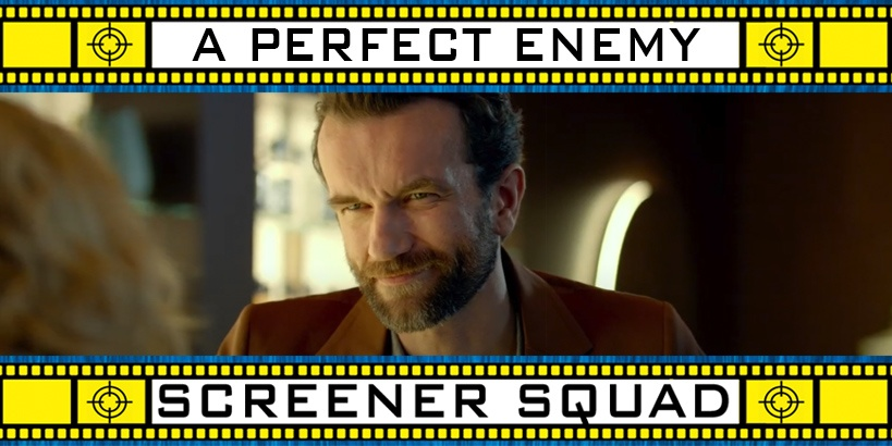 A Perfect Enemy Movie Review