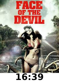 Face of the Devil DVD Review