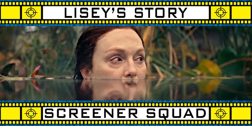 Lisey's Story Miniseries Review