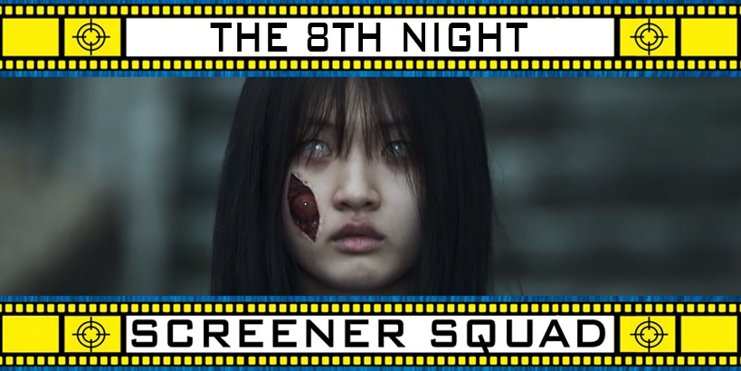 The 8th Night Movie Review