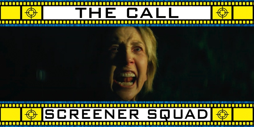 The Call Movie Review