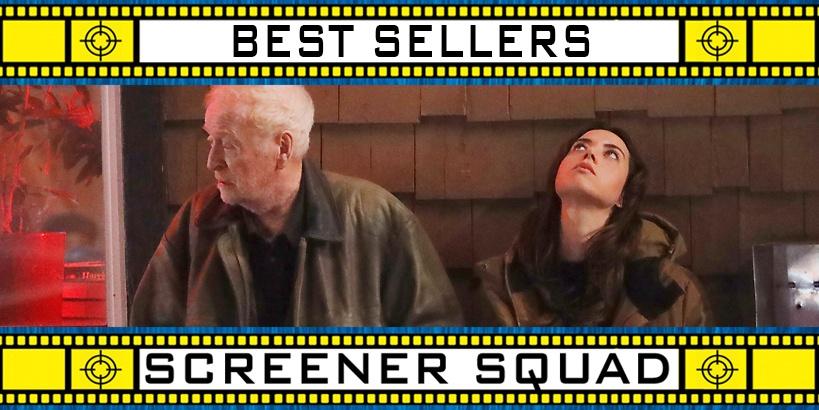 Best Sellers Movie Review