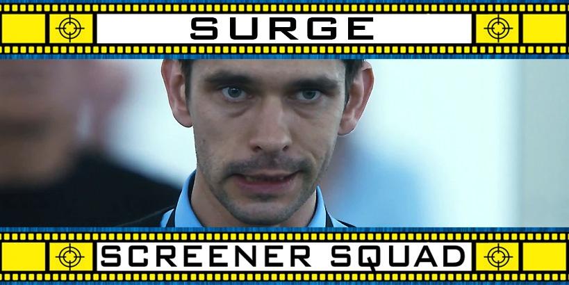 Surge Movie Review