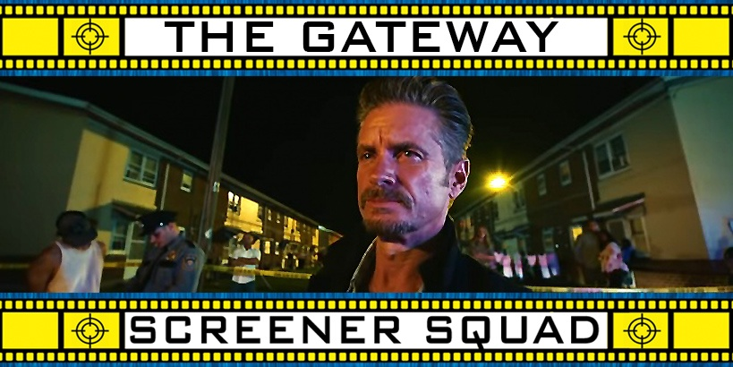 The Gateway Movie Review