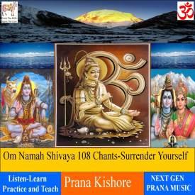 Om Namah Shivaya 108 ChantsFinal 1400