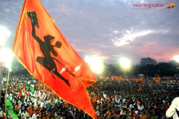 Ram-Mandir-Reality-Ayodhya-Subramanian-Swamy