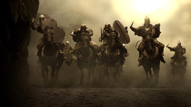 Five Major Lessons From The Battle of Badr