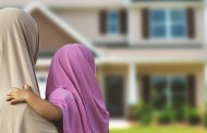 Seven Quran Verses that Protect Women in Marriage