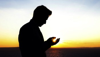 Five virtues of Istighfar