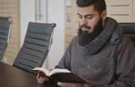 Miracle of the Quran - #ReviveRamadan