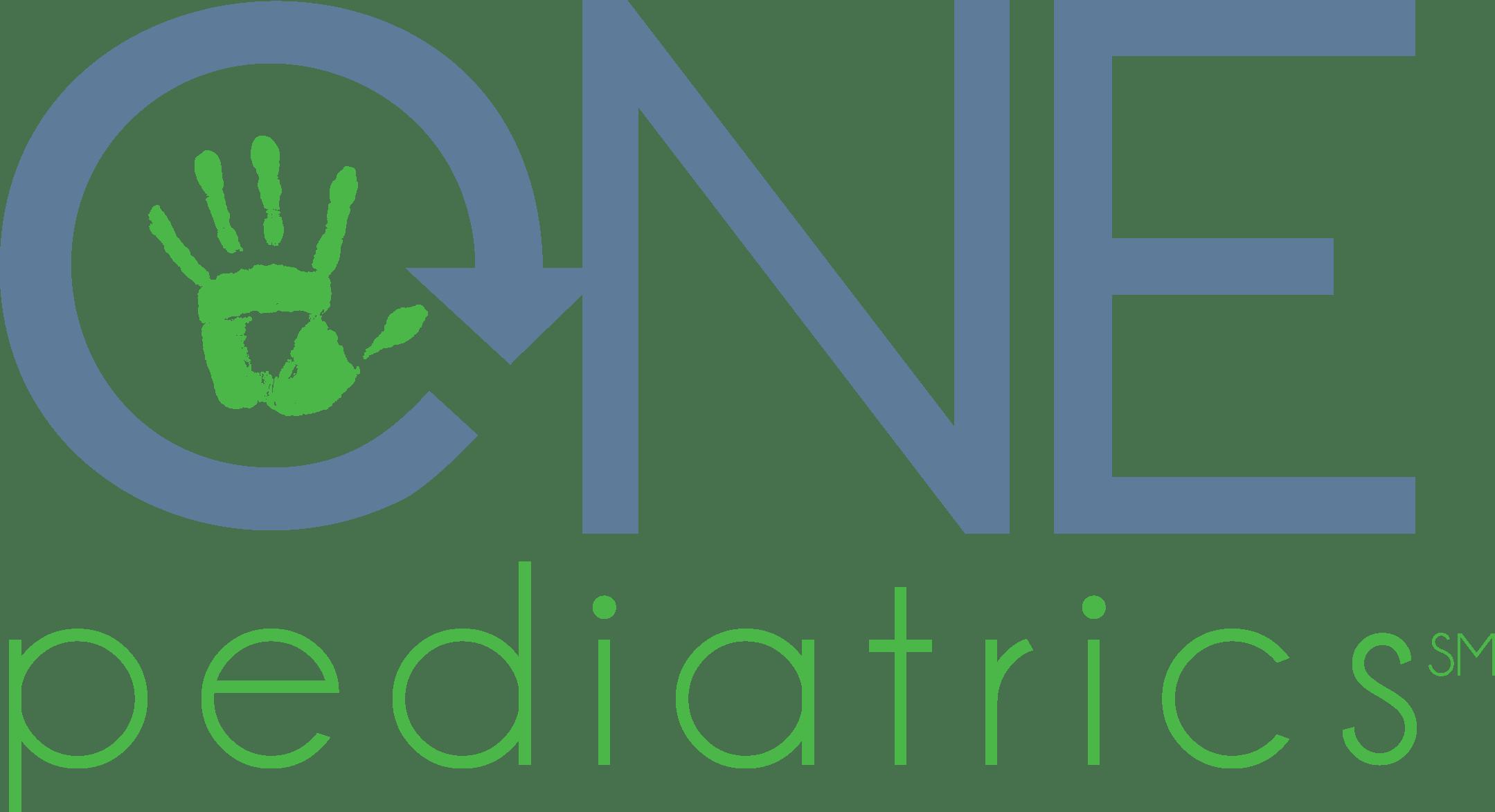 OnePediatrics
