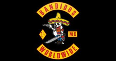 bandidos-mc-patch-logo-350x700