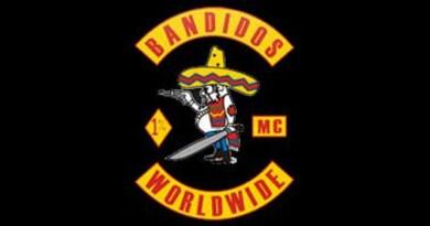 bandidos-mc-patch-logo-350x700