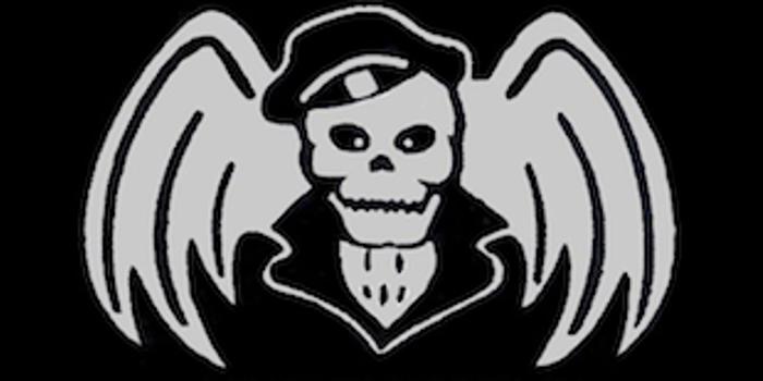 highwaymen-mc-patch-logo-700x350
