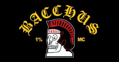 bacchus-mc-patch-logo-1740x870