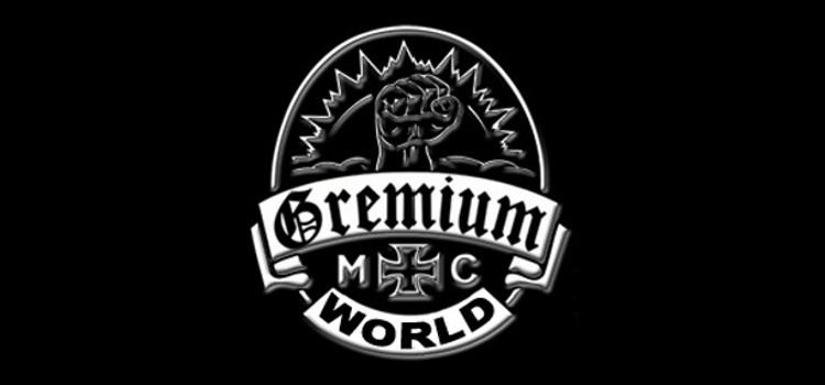 gremium-mc-patch-new-700x350