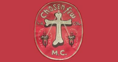 chosen-few-mc-patch-logo-820x410