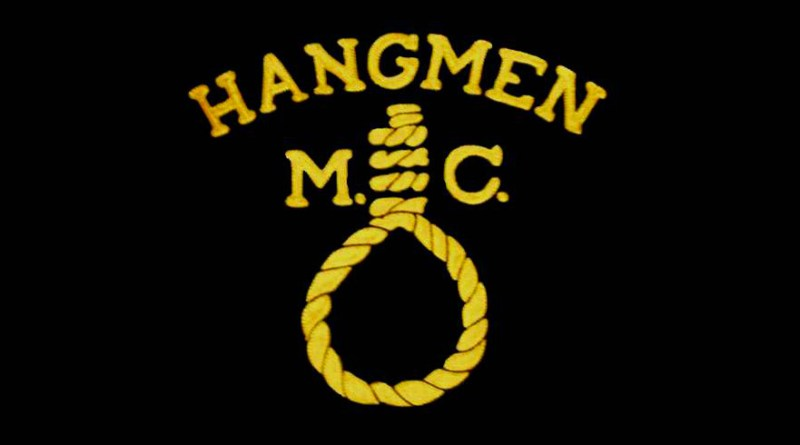 hangmen-mc-patch-logo-980x490