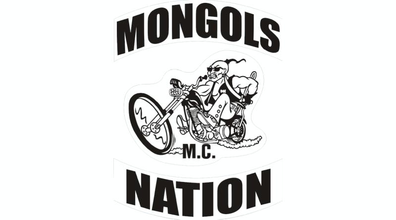 mongols-mc-patch-logo-1490x745