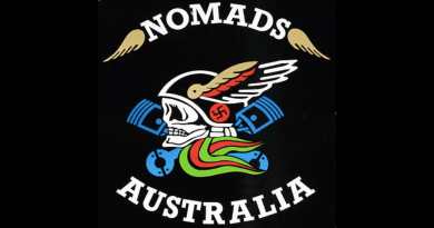 Nomads MC Patch Logo-1320x660