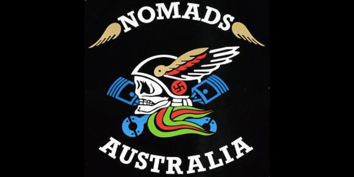 Nomads MC Patch Logo-1320x660