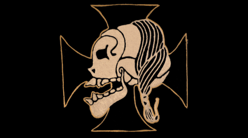 Outcast MC Patch Logo-1008x504