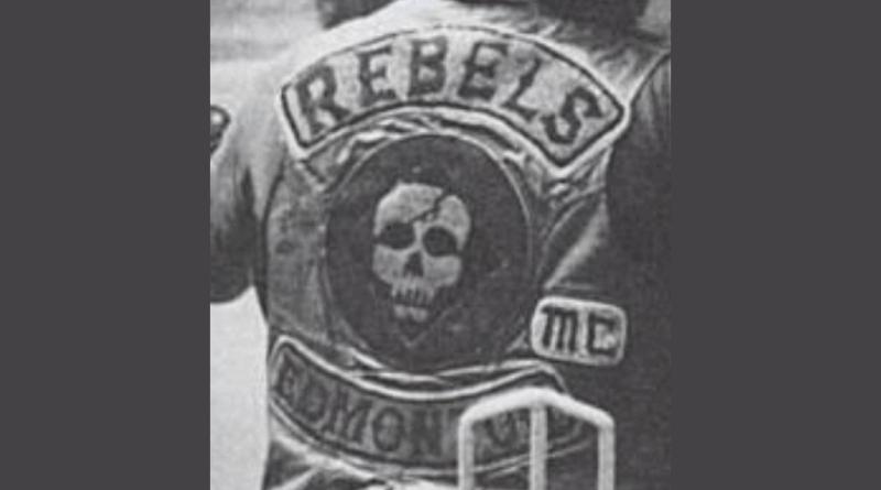 rebels-mc-patch-logo-canada-1142x571