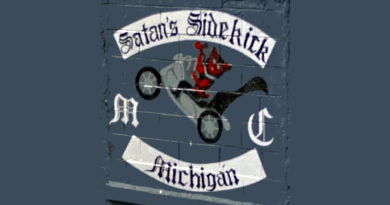 satans-sidekick-mc-patch-logo-920x460