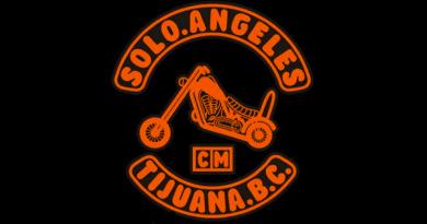 solo-angeles-de-motocicletas-patch-logo-solo-angels-mc-1100x550