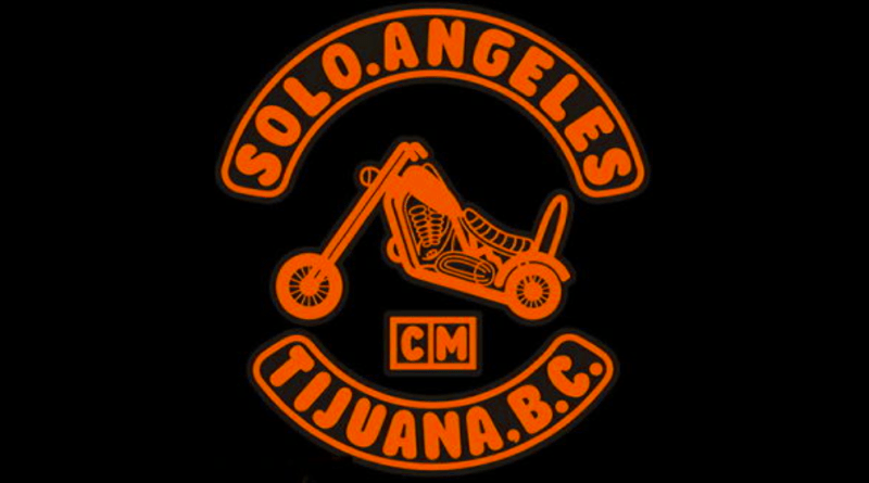 solo-angeles-de-motocicletas-patch-logo-solo-angels-mc-1100x550