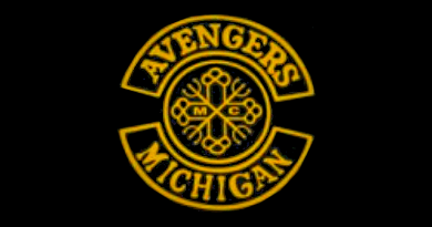 Avengers MC patch logo-800x400