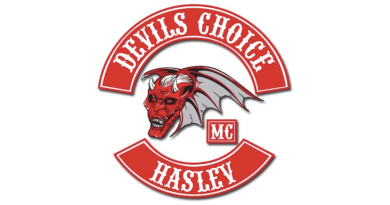 Devils Choice MC patch logo-1140x570