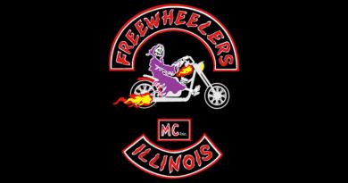 Freewheelers MC patch logo-1000x500
