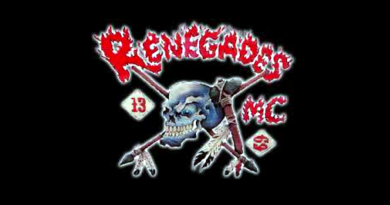 Renegades MC patch logo-1000x500