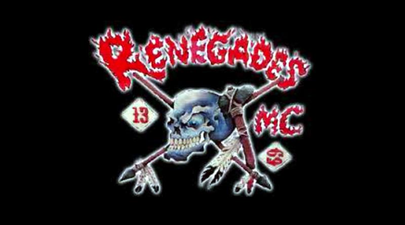 Renegades MC patch logo-1000x500