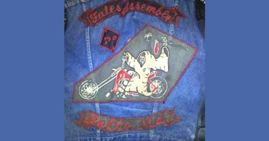 Fates Assembly MC Patch Logo-800x400-2