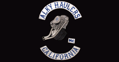 Alky Haulers MC patch logo-1220x610