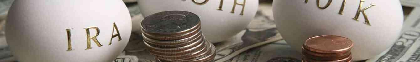 individual-retirement-account-ira