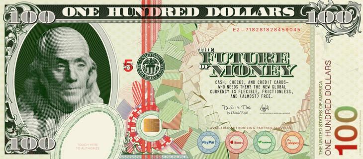 future-of-money-0.jpg