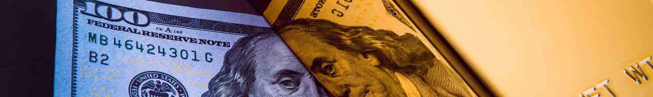 onepercentfinance gold ira companies