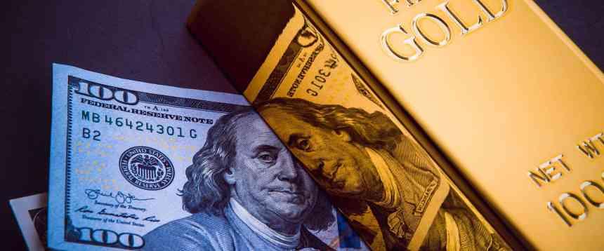 onepercentfinance goldiracompanies