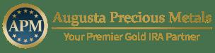Augusta-Precious-Metals-Logo-2020